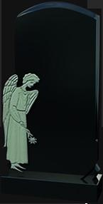 цены на установку памятников на кладбище