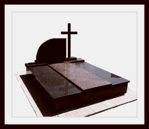 Цена покупки памятника